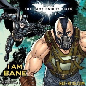f1659-the-dark-knight-rises-book-1-bane