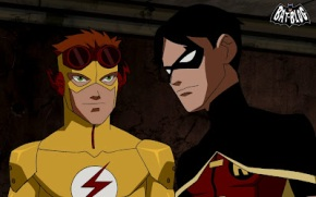 f9131-wallpaper-young-justice-march-2012-robin-kid-flash