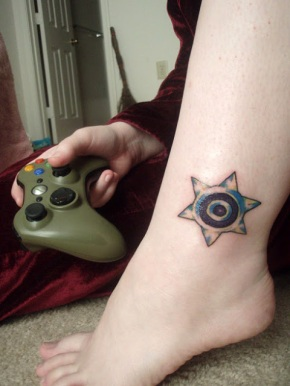 27d7d-running_riot_halo3_tattoo_by_liabark