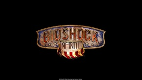 31668-bioshockinfinitelogo
