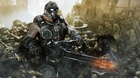 3b18c-clay-carmine-gears-of-war-three