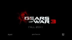 ce541-gearsofwarfalls2011