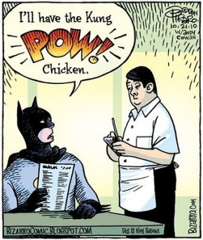 02738-bizarro-comic-strip-pow-batman