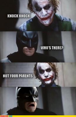 0a6e5-koma-comic-strip-why-is-everyone-so-mean-to-batman