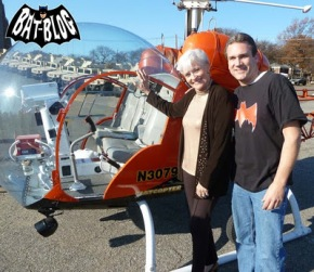 0c979-jeff-lee-meriwether-batcopter-nj-comic-expo