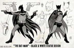 3556f-cliff-chiang-batman-black-and-white-statue