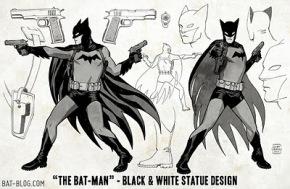 3556f-cliff-chiang-batman-black-and-white-statue