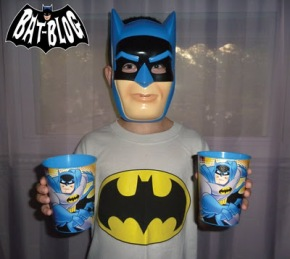 48b58-justin-batman-mask-party-supplies