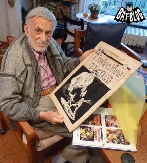 4ac04-jerry-robinson-original-comic-art-joker