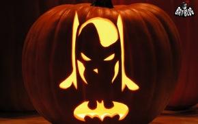 5cabc-halloween-batman-jack-o-lantern-pumpkin