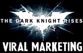 7baa9-logo-viral-marketing-dark-knight-rises-batman-movie