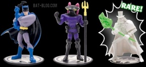 8d5d2-tesco-batman-brave-and-the-bold-figures-1