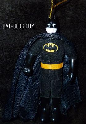 96506-batman-1989-christmas-ornament
