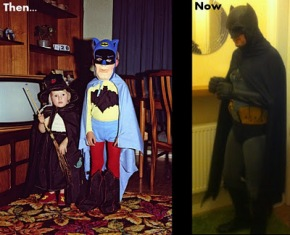 aa8aa-bruce-batman-costume-then-now