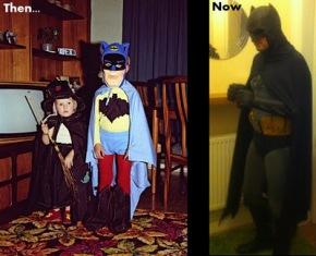 aa8aa-bruce-batman-costume-then-now