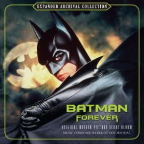 bdf53-batman-forever-cd-la-la-land-records