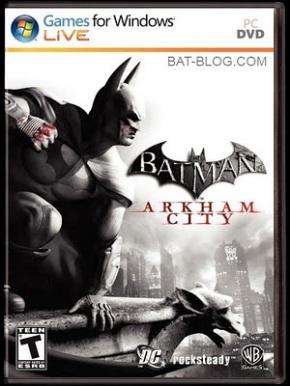 be6ba-pc-batman-arkham-cty-windows-video-game