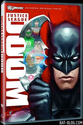 c1139-justice_league_doom_dvd_cover