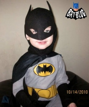 e801f-evan-batman-costume-2010