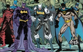 f1065-wallpaper_batman_league_of_batmen_1