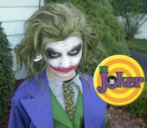 3f234-robbie-joker-costume