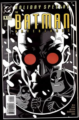 87fff-mr-freeze-batman-animated-adventures
