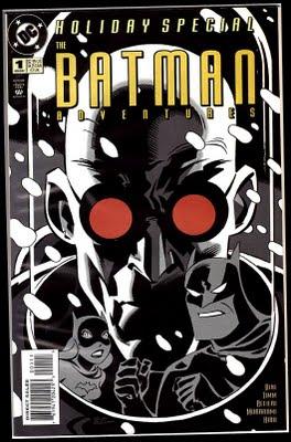 87fff-mr-freeze-batman-animated-adventures