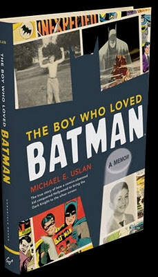 8d83a-cover-the-boy-who-loved-batman-book-uslan
