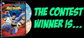 e3741-batman_the_brave_and_the_bold_season_two_part_one_winner