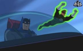 6c3ec-wallpaper-batman-brave-bold-green-lantern-3
