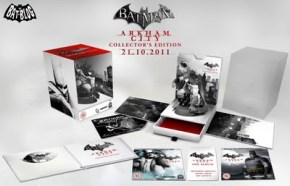 7a5d6-batman-arkham-city-collector-edition