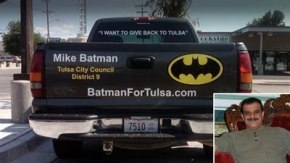 afb28-tulsa-for-batman