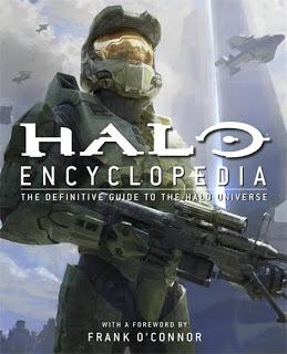 d200b-haloencyclopediabookcover