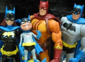 de402-legacy-batman-action-figures-series-2-two