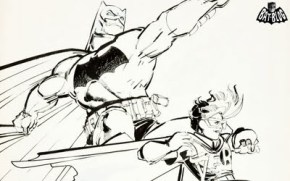 0a4fc-wallpaper-frank-miller-batman-the-dark-knight