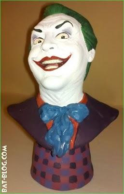 0d304-pete-arico-jack-nicholson-joker-bust-sculpture-statue