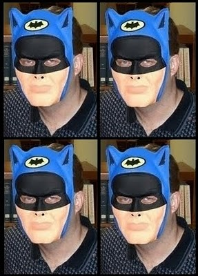 10b9f-4-batman-mask