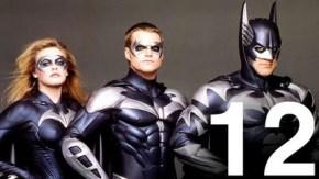18edd-12_batman_and_robin