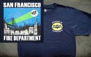 277f8-san-francisco-fire-department-batman-1