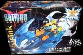 3007c-batman-beyond-netrunner-batmobile-toy