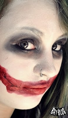 30ca2-girl-joker-make-up-costume-1