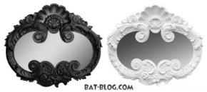 385ef-mirrors-batman-symbol