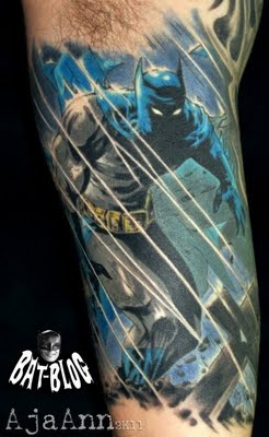 38ce9-tony-daniel-art-batman-tattoo