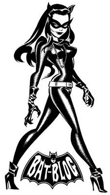 3bd8b-catwoman-selina-kyle-batman