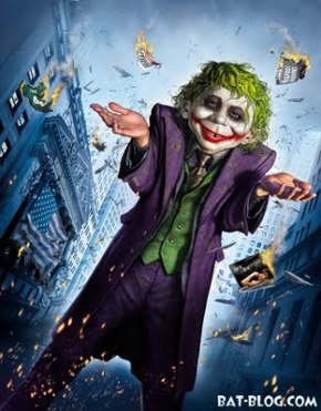 64934-mark-fredrickson-joker-mad-magazine-art