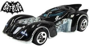 66c13-2011-hot-wheels-batmobile-mattel-arkham-asylum-1