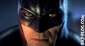 80402-arkham_city_vga_trailer_batman