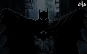 99109-chris-batman-dark-knight-rises-wallpaper