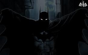 99109-chris-batman-dark-knight-rises-wallpaper