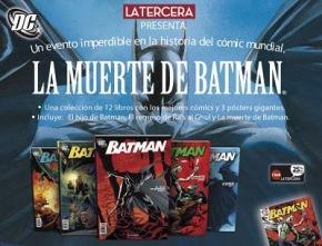 b3caf-la-muerte-de-batman